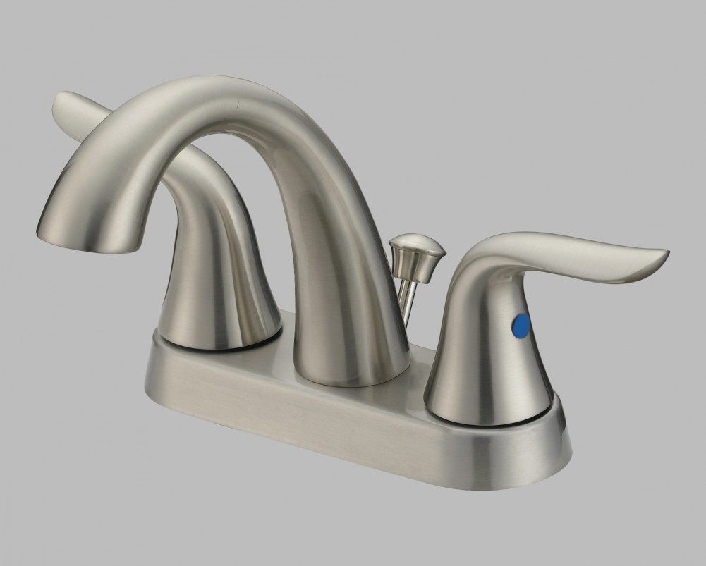 Ideas, delta lockwood widespread faucet delta lockwood widespread faucet delta bathroom accessories robe hook bathroom accessories 1001 x 803  .