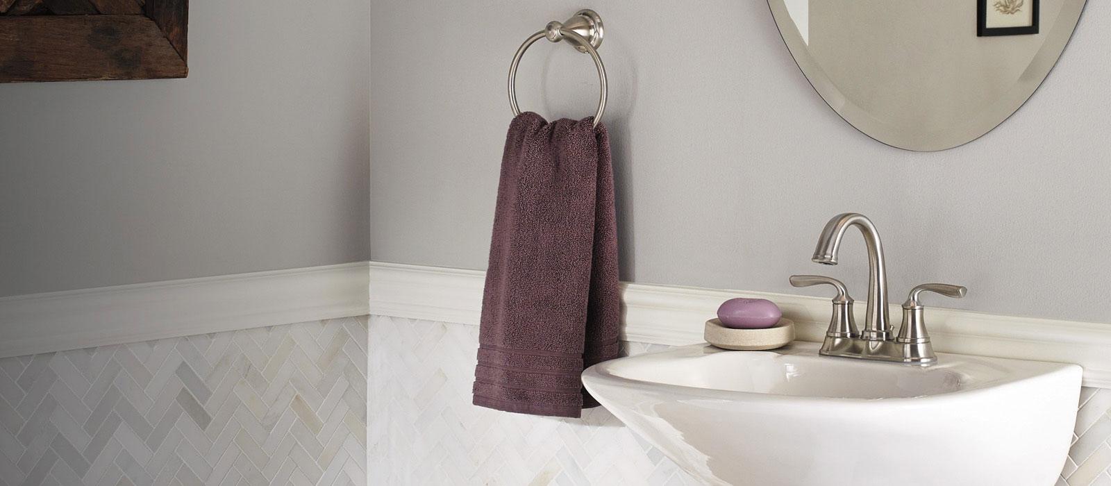 Ideas, delta lorain deck mount tub faucet delta lorain deck mount tub faucet lorain bathroom collection 1600 x 700  .