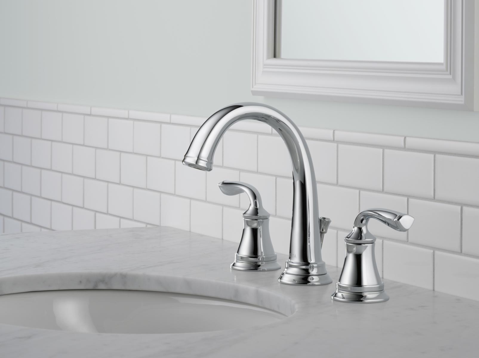 delta lorain deck mount tub faucet delta lorain deck mount tub faucet lorain bathroom collection 1605 x 1200