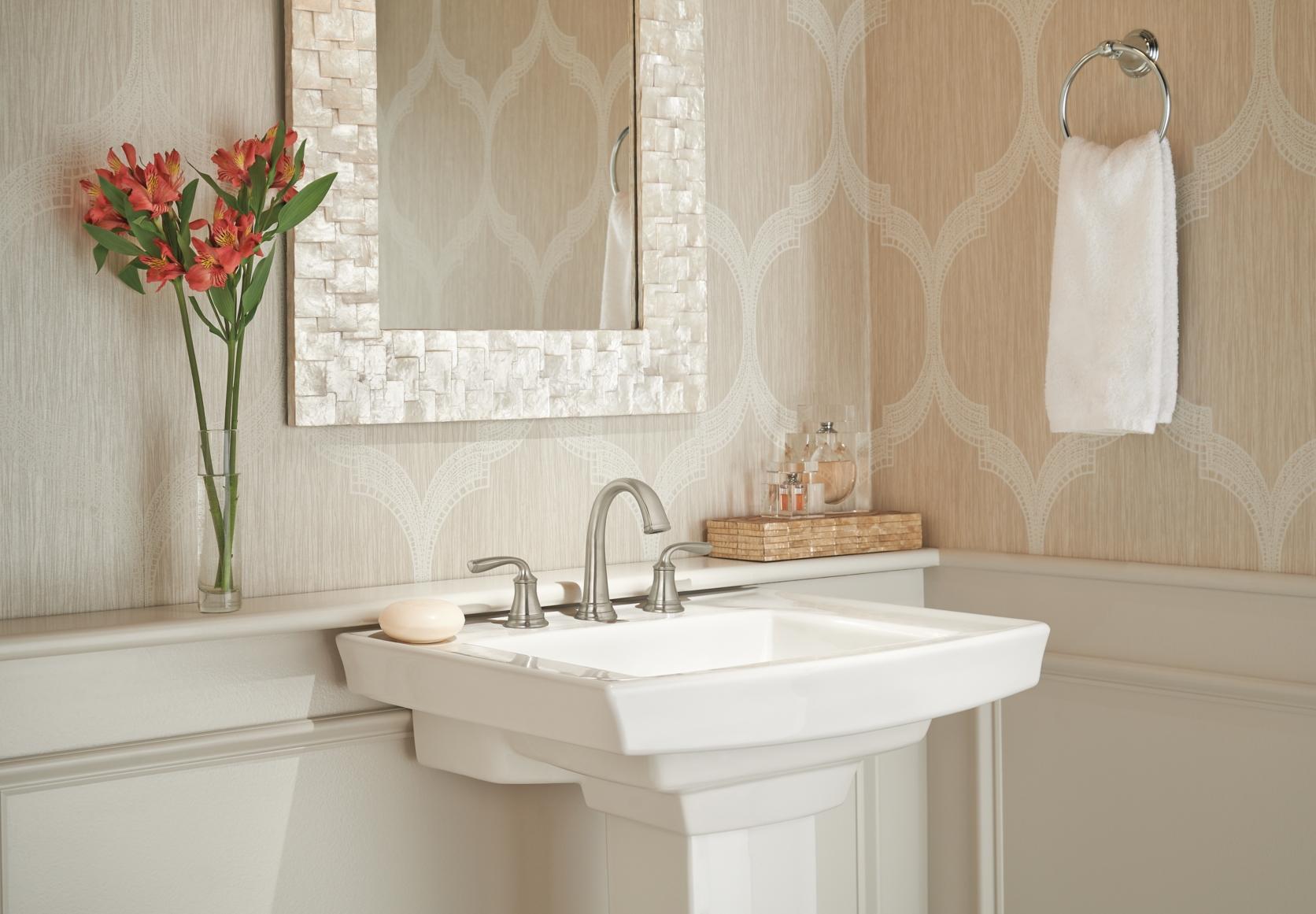 Ideas, delta lorain deck mount tub faucet delta lorain deck mount tub faucet lorain bathroom collection 1672 x 1161  .