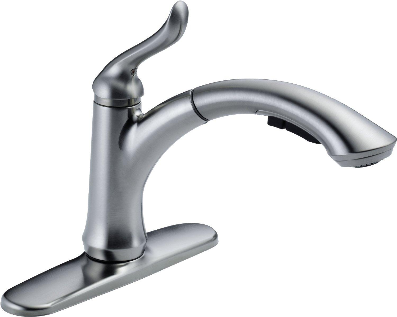 Ideas, delta no touch faucet delta no touch faucet kitchen delta kitchen faucets throughout top bath shower delta 1500 x 1198  .