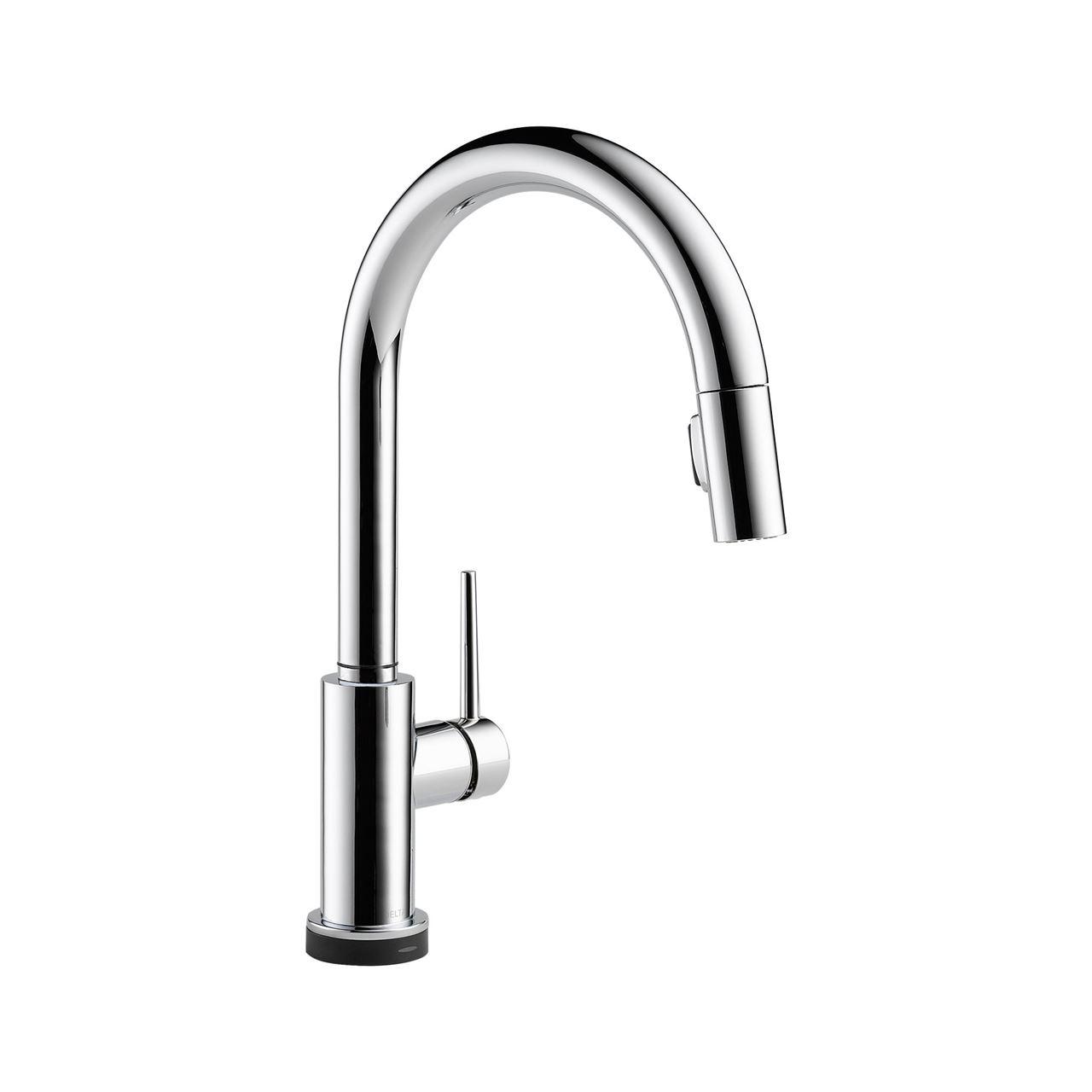 Ideas, delta no touch kitchen faucet delta no touch kitchen faucet 28 delta no touch kitchen faucet delta touch faucet reviews 1280 x 1280 jpeg.
