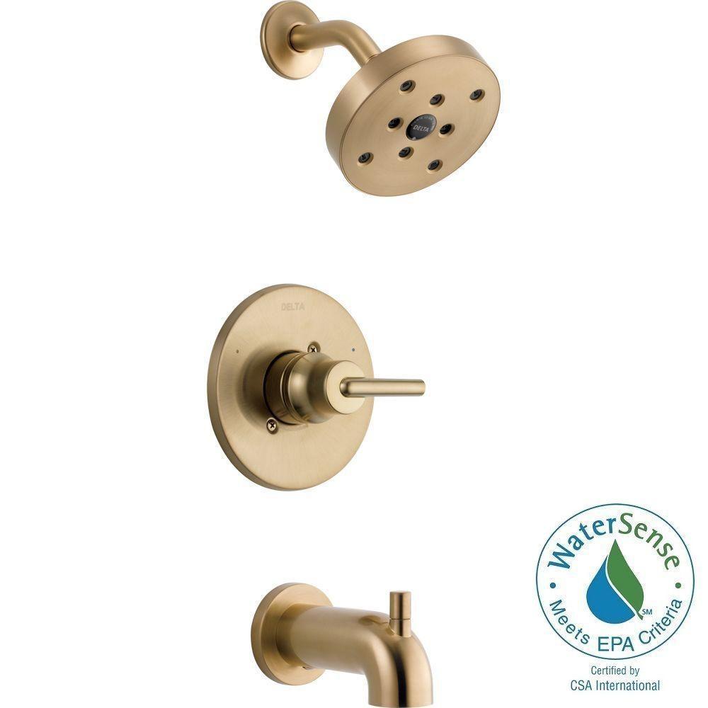 Ideas, delta nura lavatory faucet delta nura lavatory faucet delta linden in2ition 1 handle tub and shower faucet trim kit in 1000 x 1000  .