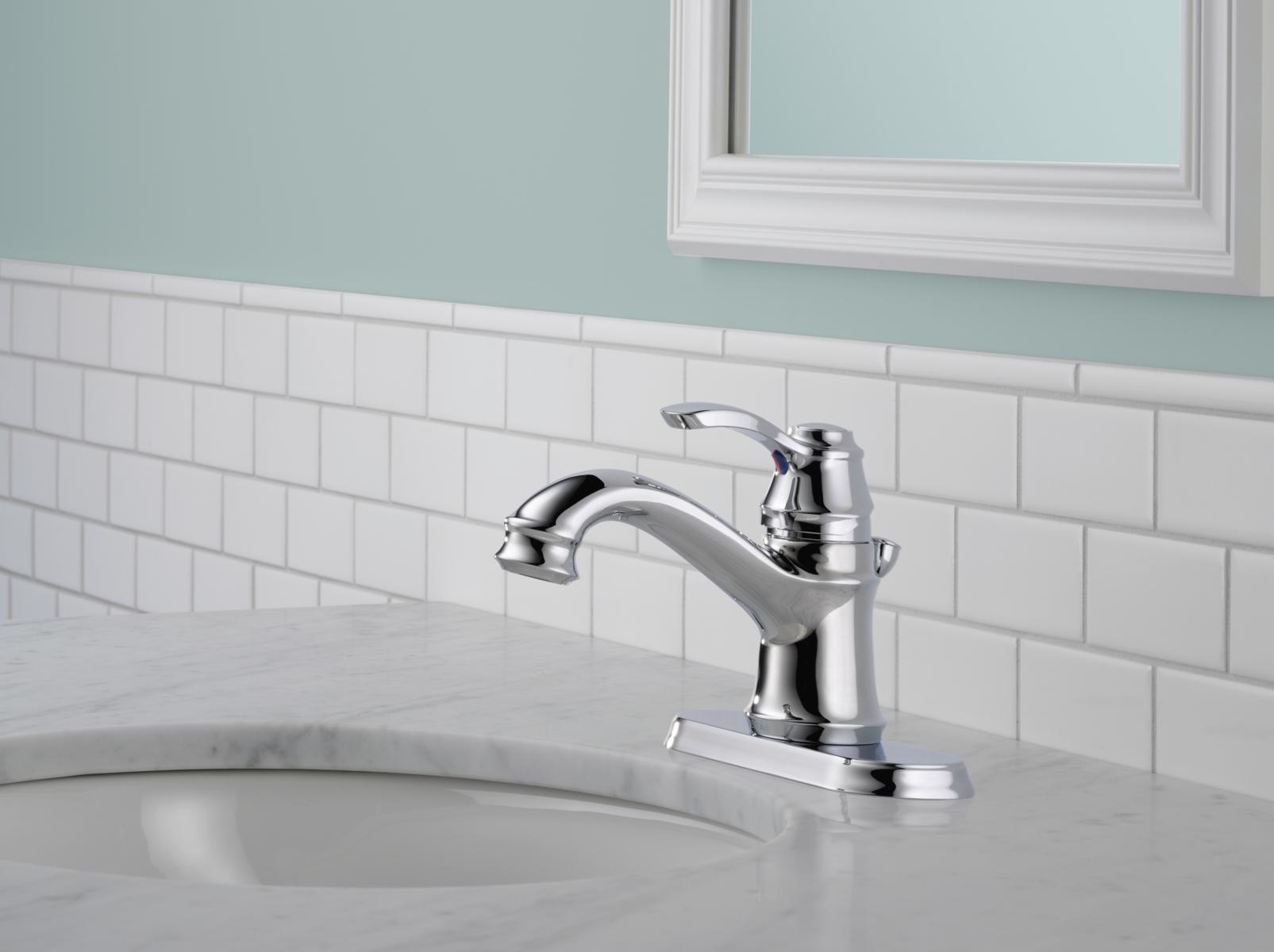 Ideas, delta nura lavatory faucet delta nura lavatory faucet nura bathroom collection 1605 x 1200  .