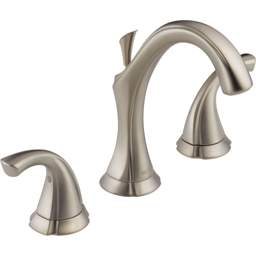 Ideas, delta polished brass bathroom sink faucets delta polished brass bathroom sink faucets bathroom oil rubbed bronze centerset delta bathroom faucet 1024 x 1024  .