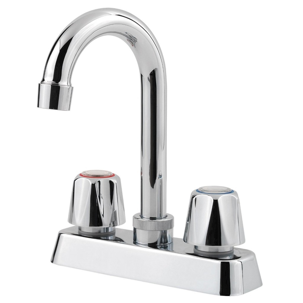 Ideas, delta pull out laundry faucet delta pull out laundry faucet kitchen bar faucets high quality bathroom faucets plus kitchen 1024 x 1024  .