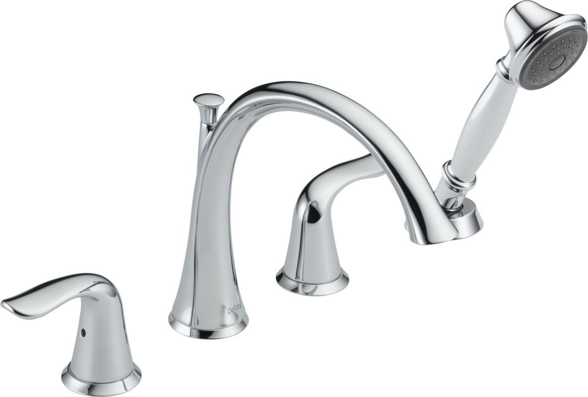 Ideas, delta roman tub faucets at faucet for dimensions 1184 x 800  .