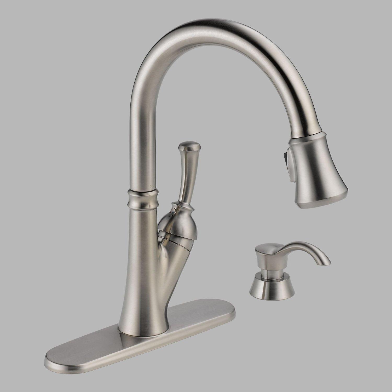 Ideas, delta savile faucet features delta smart solutions technologies inside dimensions 1500 x 1500  .