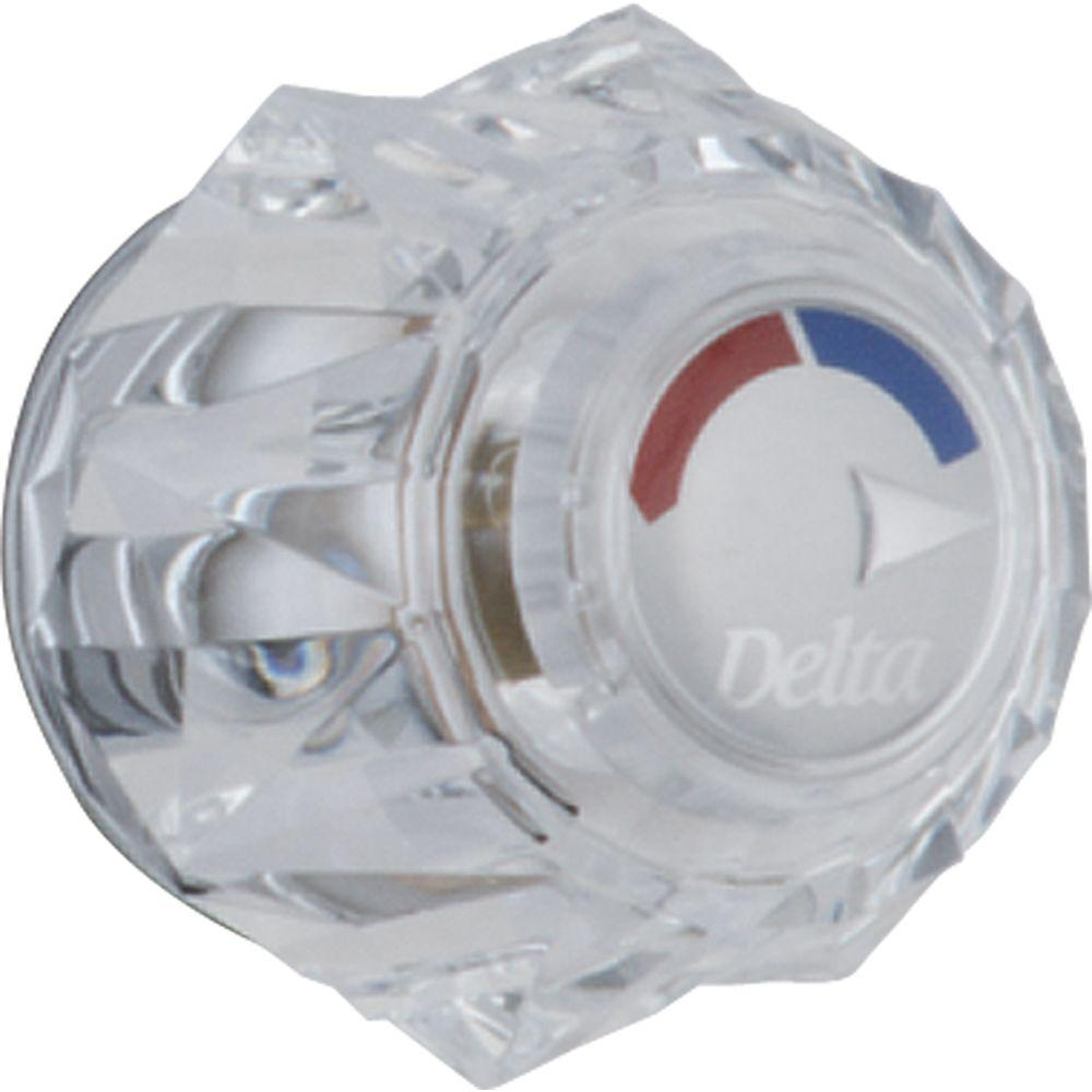 delta shower faucet model identification delta shower faucet model identification delta clear knob handle for 1314 series shower faucets h71 the 1000 x 1000