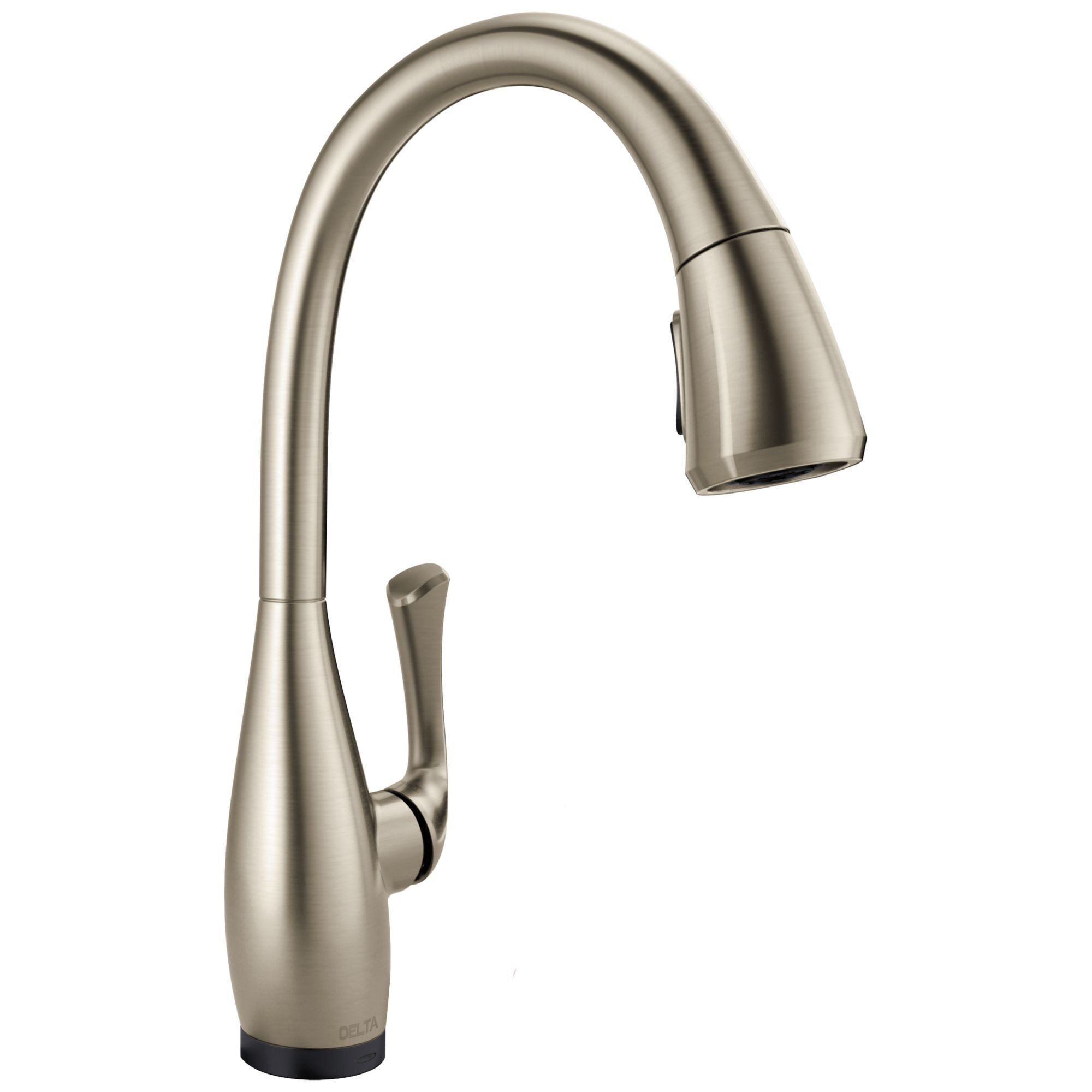 Ideas, delta shower faucet model numbers delta shower faucet model numbers kitchen delta bathroom faucet repair two handle delta pull out 2000 x 2000  .