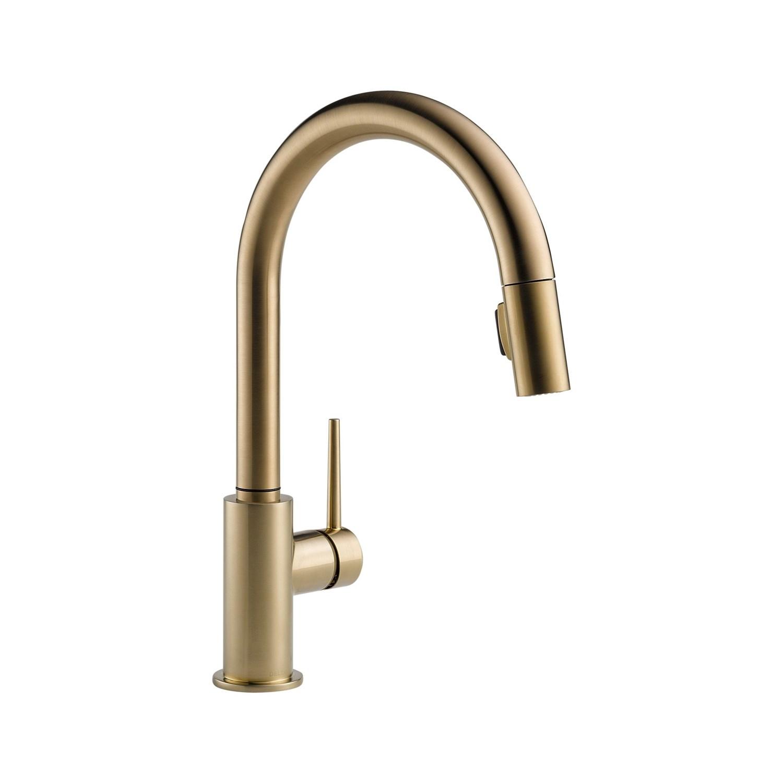 Ideas, delta shower faucet model numbers delta shower faucet model numbers kitchen delta kitchen faucets customer service delta faucets 1500 x 1500  .