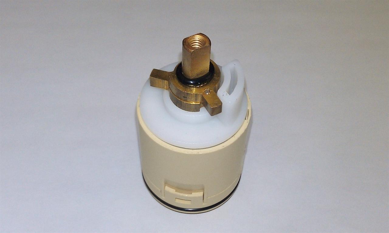 Ideas, delta shower faucet valve cartridge delta shower faucet valve cartridge 50 delta shower valve cartridge replacement delta kitchen faucet 1280 x 766 jpeg.
