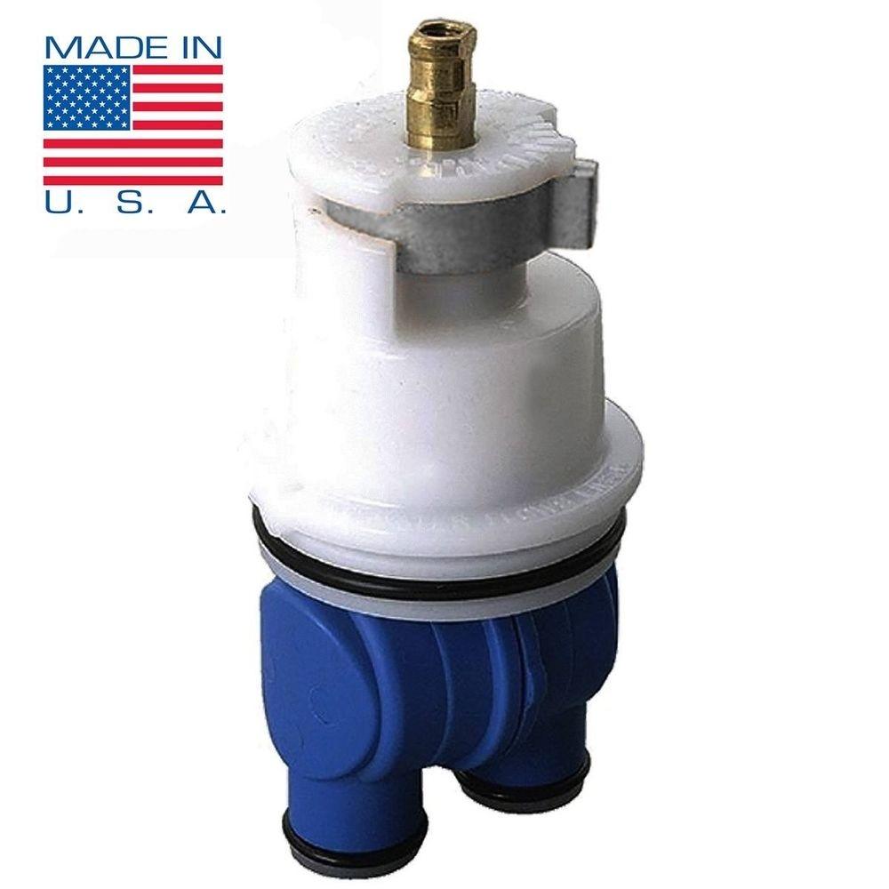 Ideas, delta shower faucet valve cartridge delta shower faucet valve cartridge delta shower cartridge rp19804 best showers design 1000 x 1000  .