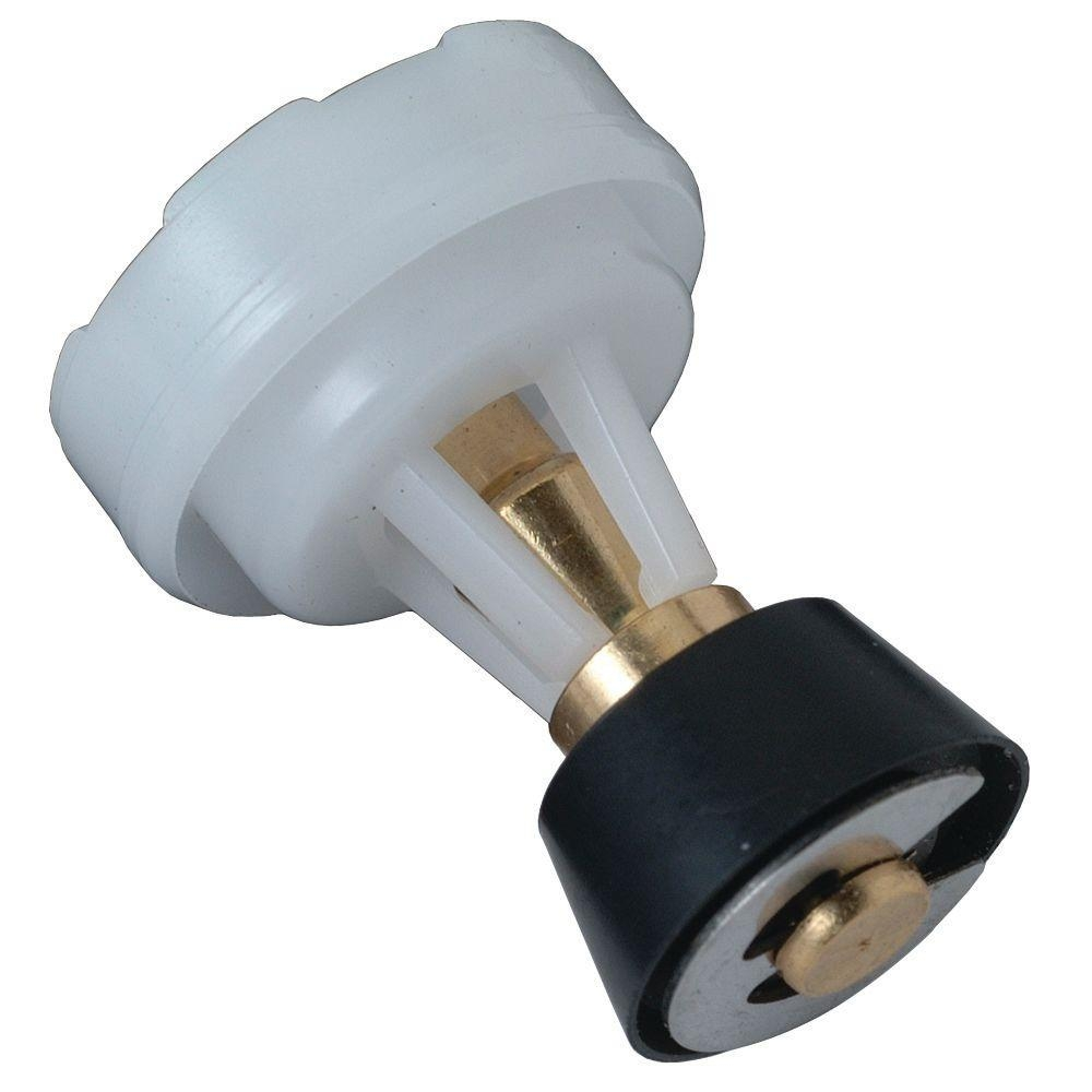delta spray diverter for single lever kitchen faucet sld0079x d intended for dimensions 1000 x 1000 1