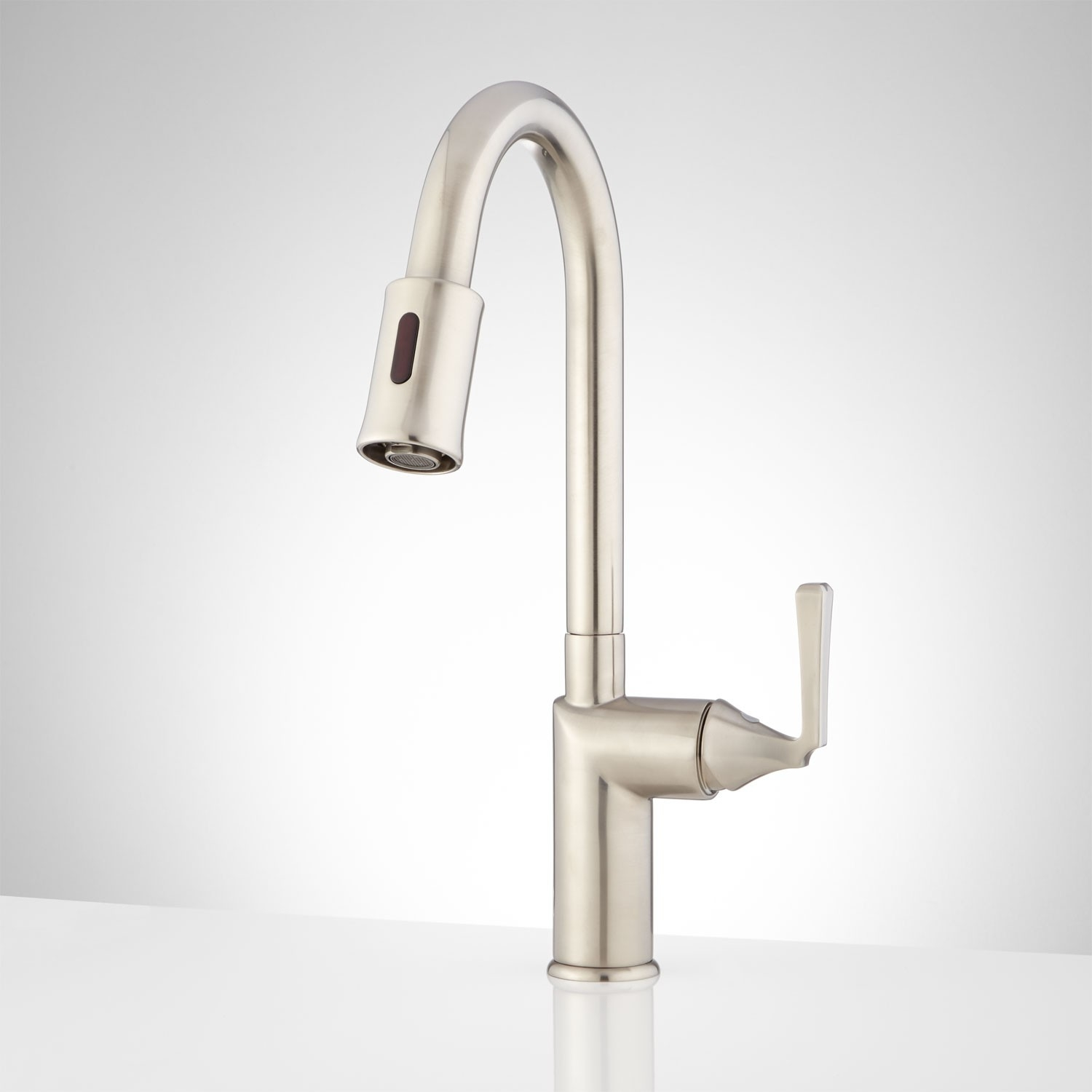 Ideas, delta touchless faucet troubleshooting delta touchless faucet troubleshooting delta touch faucet problems inspirations also touchless kitchen 1500 x 1500  .