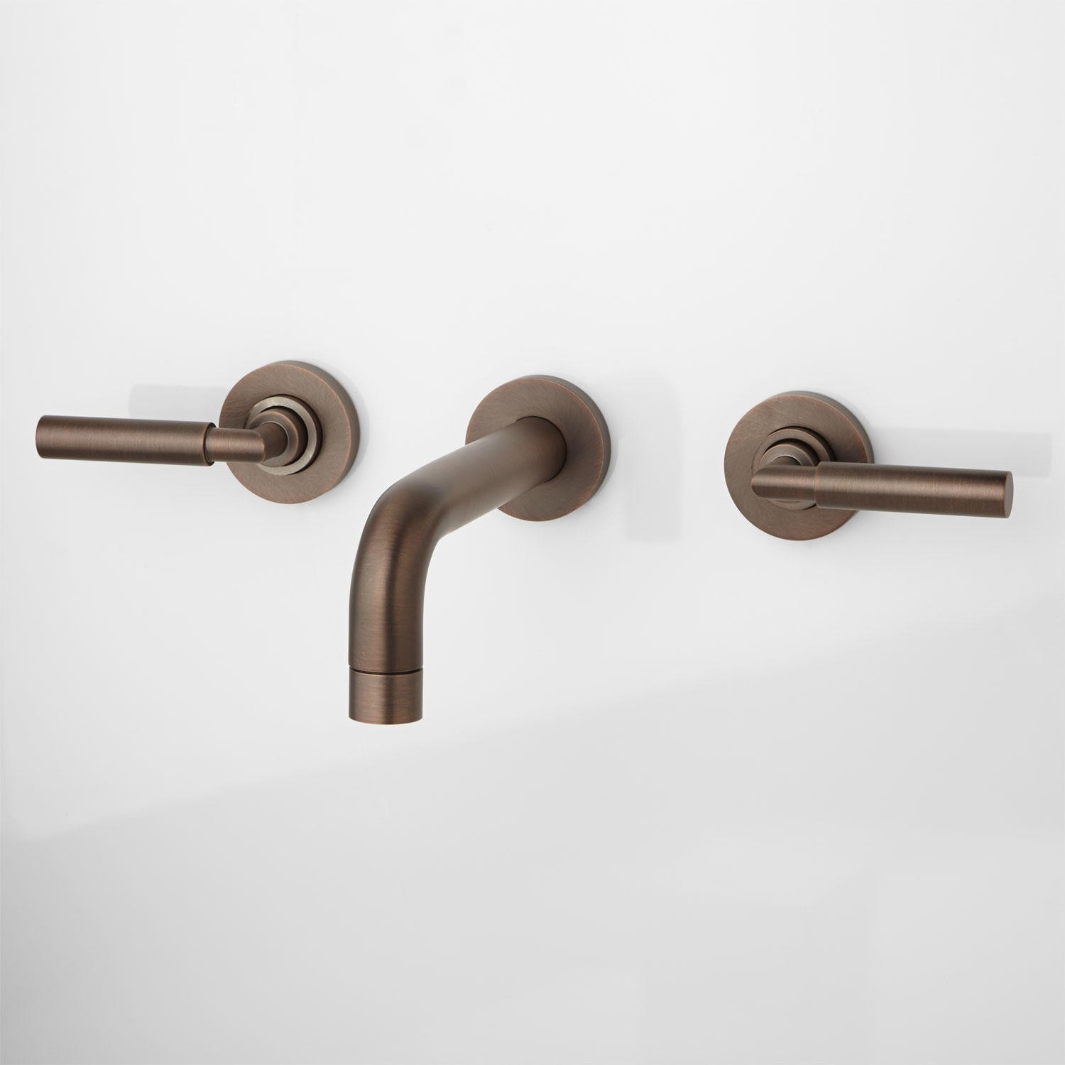 Ideas, delta wall mount tub faucet bronze delta wall mount tub faucet bronze triton wall mount bathroom faucet lever handles bathroom 1500 x 1500  .
