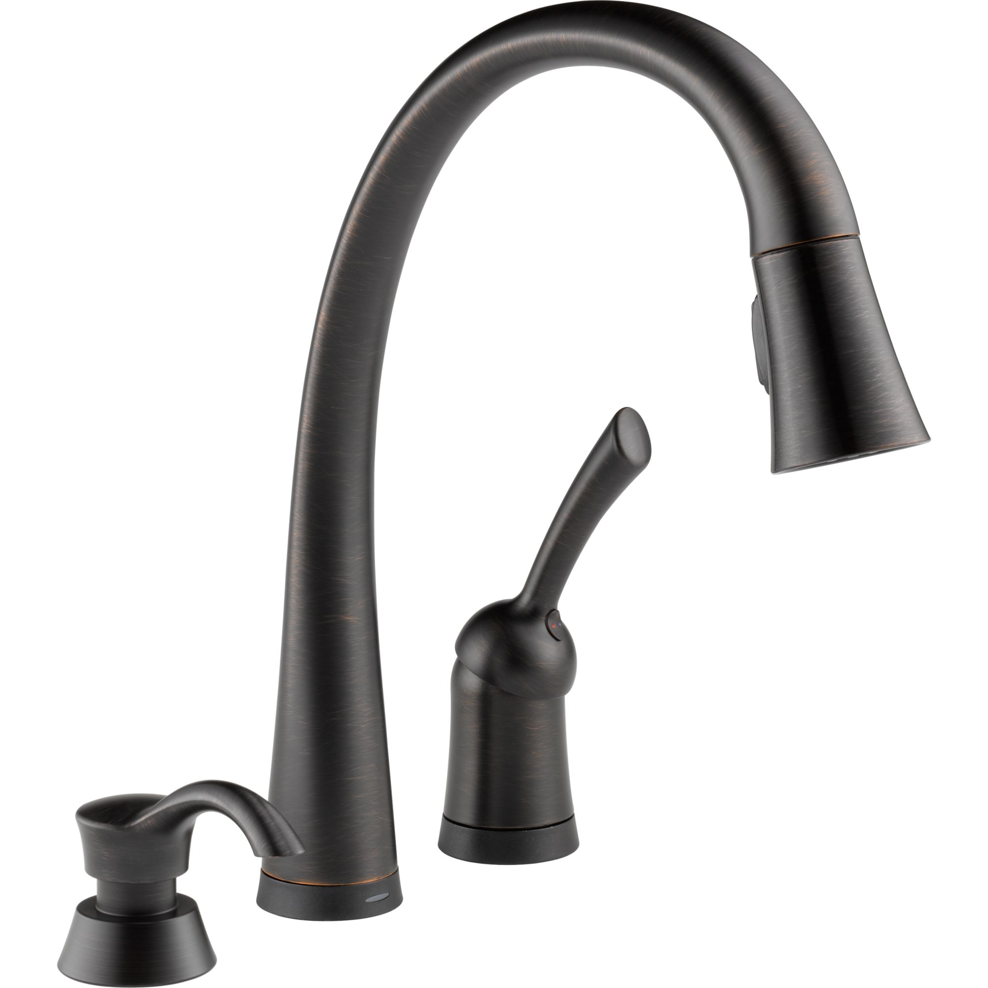 Ideas, deltafaucetreview complete selection of kitchen faucets with size 2000 x 2000  .