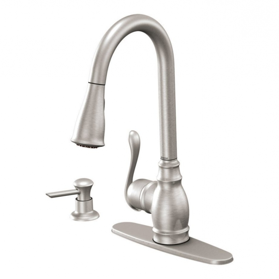 Ideas, design750750 rv kitchen faucet dura faucet dfpk100wt white regarding measurements 889 x 889  .