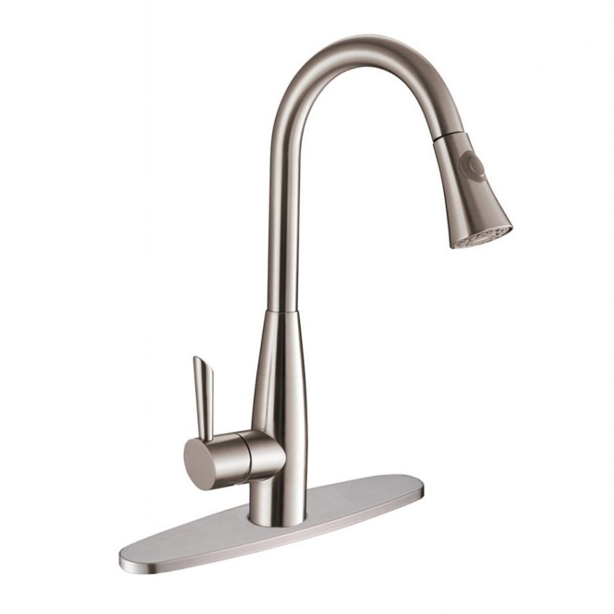 Ideas, design750750 rv kitchen faucet dura faucet dfpk100wt white with sizing 889 x 889  .