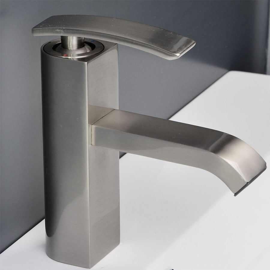 Ideas, designs amazing laundry tub faucet with pull out spray 71 intended for dimensions 900 x 900  .