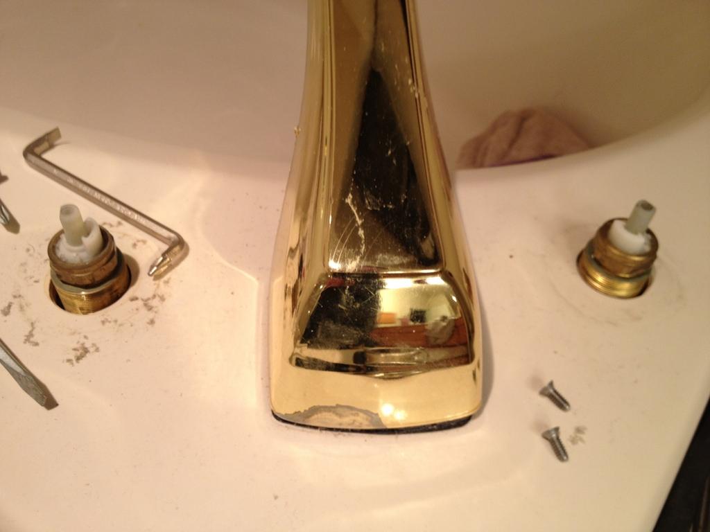 Ideas, designs ergonomic replace bathtub faucet diverter 44 removing a inside dimensions 1024 x 768  .