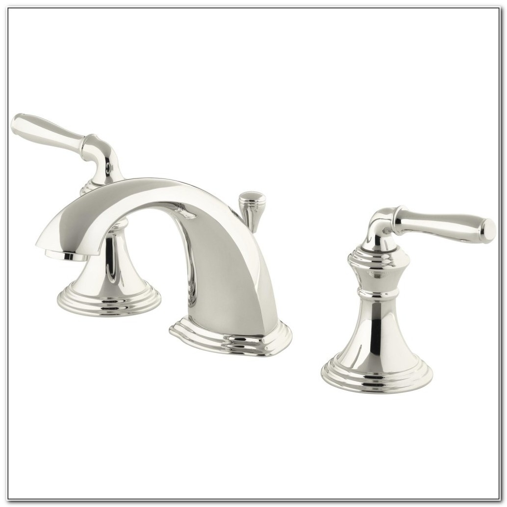 Ideas, devonshire widespread bathroom sink faucet devonshire widespread bathroom sink faucet devonshire widespread bathroom sink faucet sinks and faucets 1034 x 1034  .