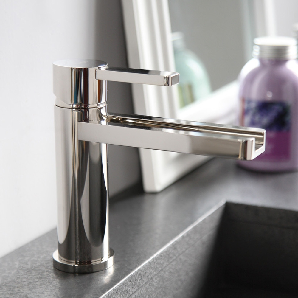 Ideas, different types of bathroom sink faucets different types of bathroom sink faucets different types of modern bathroom faucets free designs interior 1000 x 1000  .