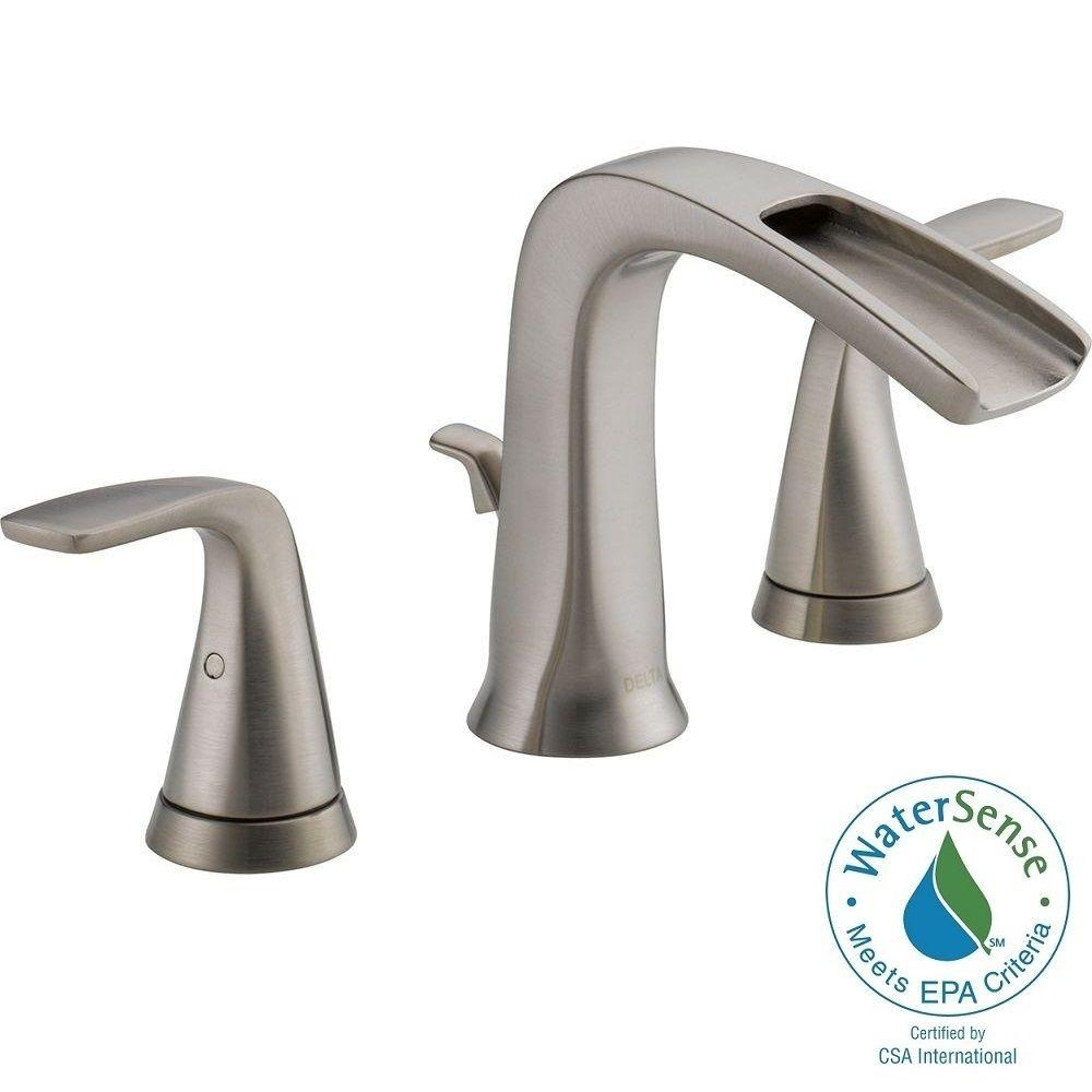 Ideas, different types of bathroom sink faucets different types of bathroom sink faucets styles of delta bathroom sink faucets design free designs interior 1000 x 1000  .