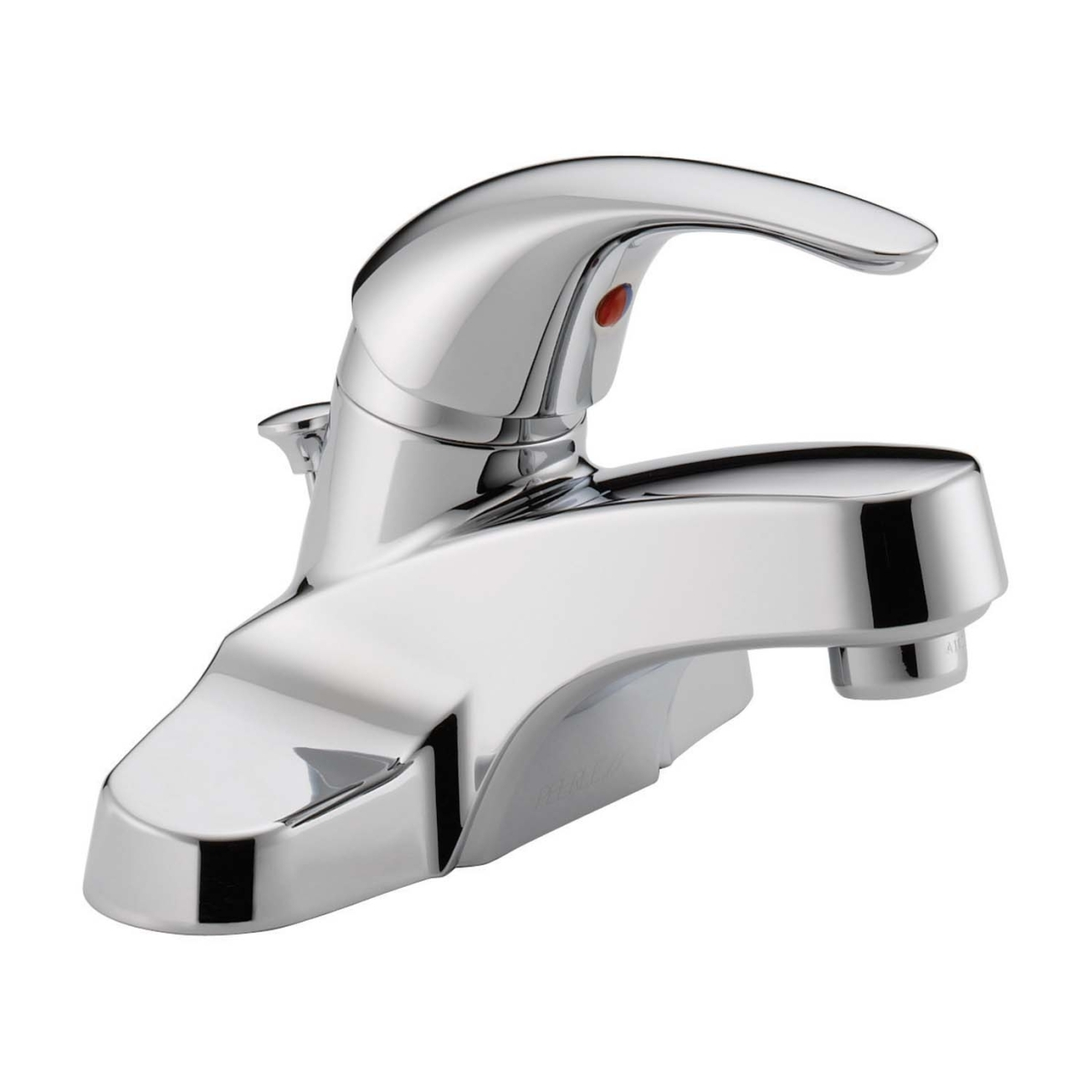 different types of single handle shower faucets different types of single handle shower faucets bathroom faucets and sink faucets at ace hardware 1305 x 1305