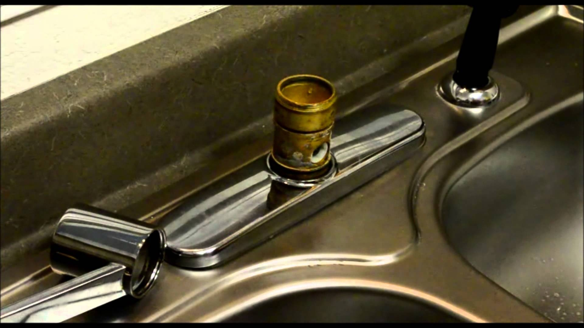 Ideas, disassemble moen kitchen faucet cartridge disassemble moen kitchen faucet cartridge kitchen delta kitchen faucet repair kit delta kitchen faucet 1920 x 1080  .