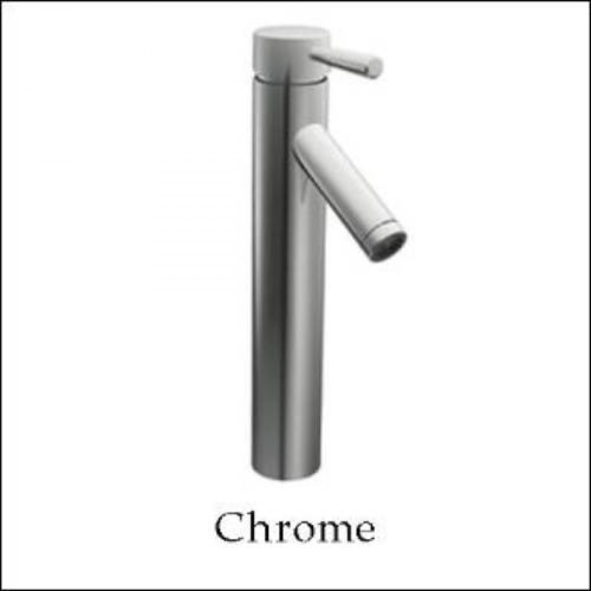 Ideas, discobath moen 6111 level 1 handle bathroom faucet for vessel with dimensions 1200 x 1200  .
