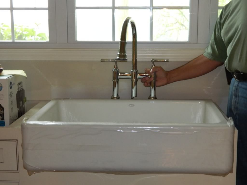 Ideas, do u love your kitchen sink faucet intended for sizing 1024 x 768  .
