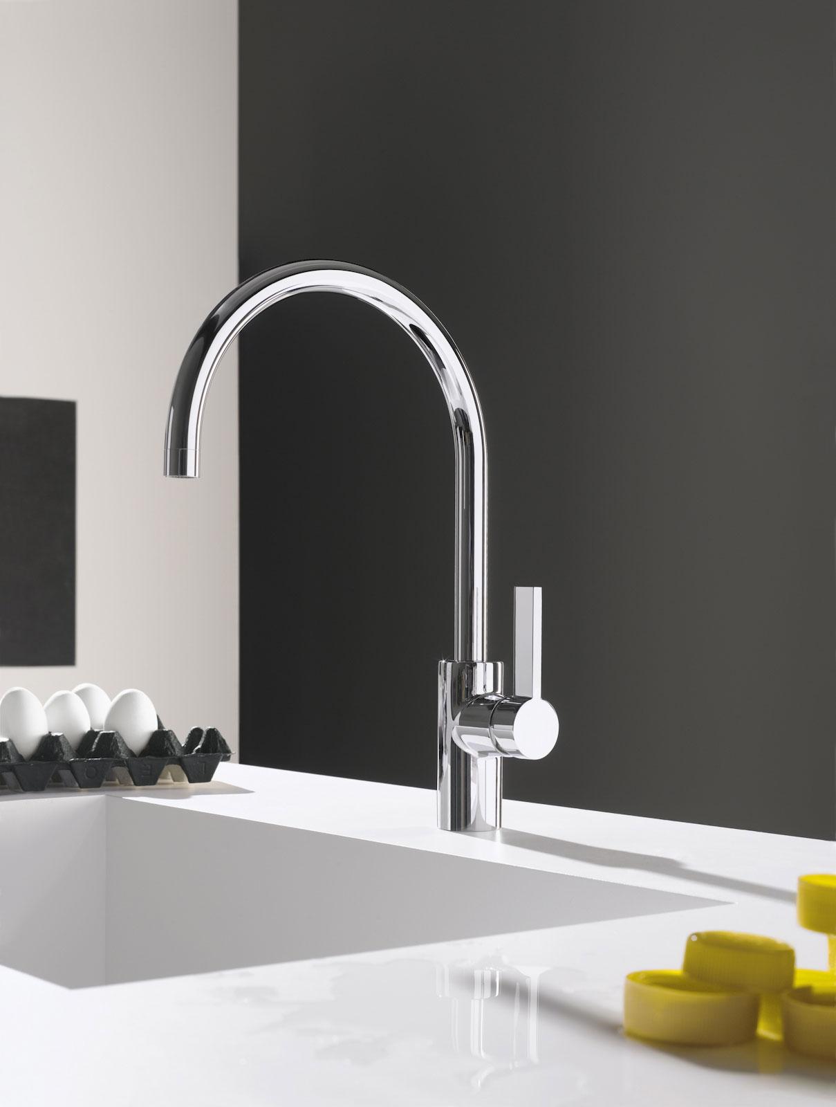 Ideas, dornbracht bathroom faucets bathroom faucet and bench ideas regarding size 1209 x 1600  .