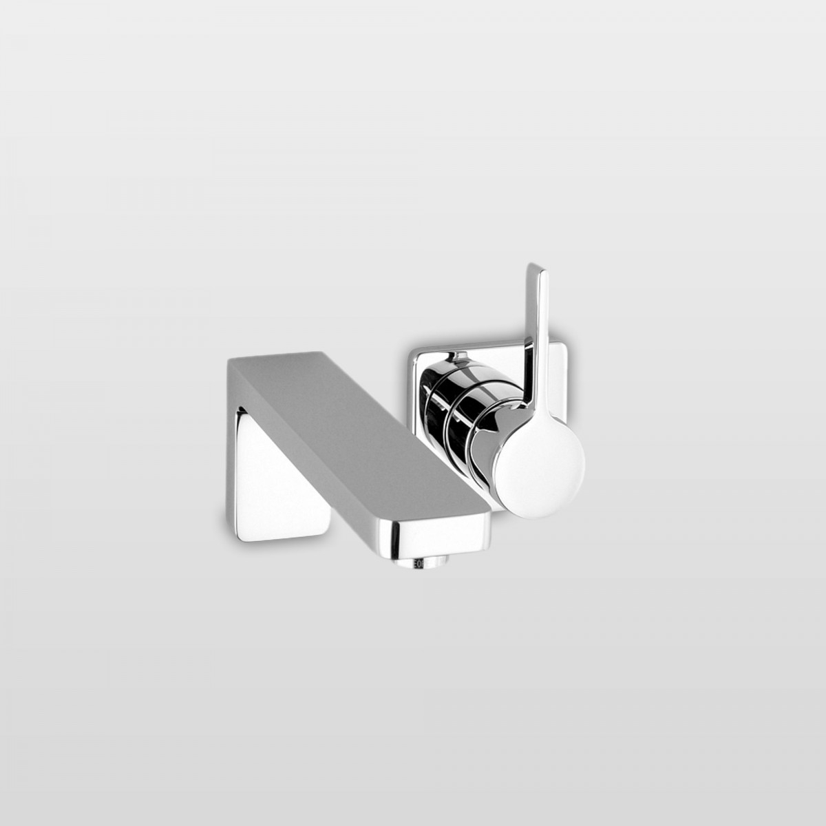 dornbracht dornbracht lulu faucet wall mount polished chrome throughout measurements 1200 x 1200