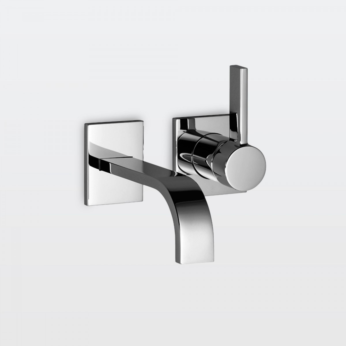 Ideas, dornbracht rough in wall mount faucet gingers inside sizing 1200 x 1200  .