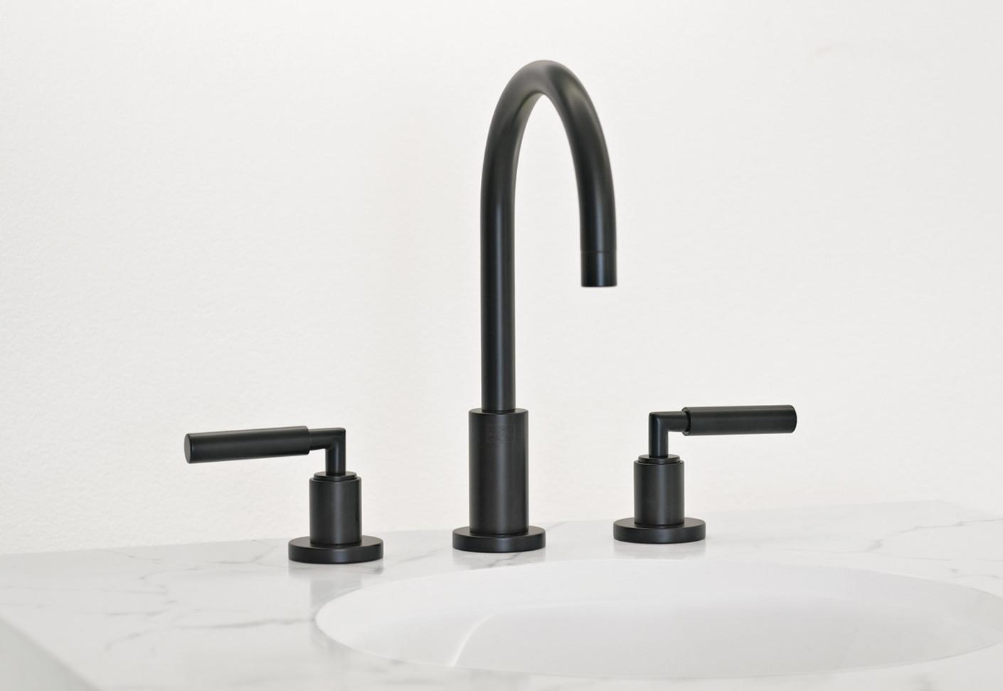 Ideas, dornbracht tara bathroom faucet dornbracht tara bathroom faucet tara white two hole bath mixers with stand pipes dornbracht 1410 x 971  .