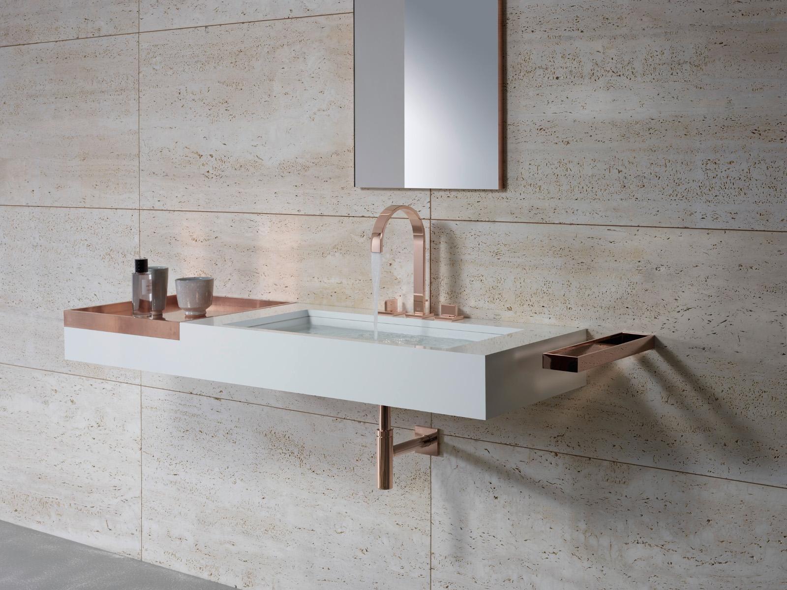 Ideas, dornbrachts sleek mem faucet dornbrachts sleek mem faucet kitchen dornbracht shower heads best grohe kitchen faucet 1600 x 1199  .