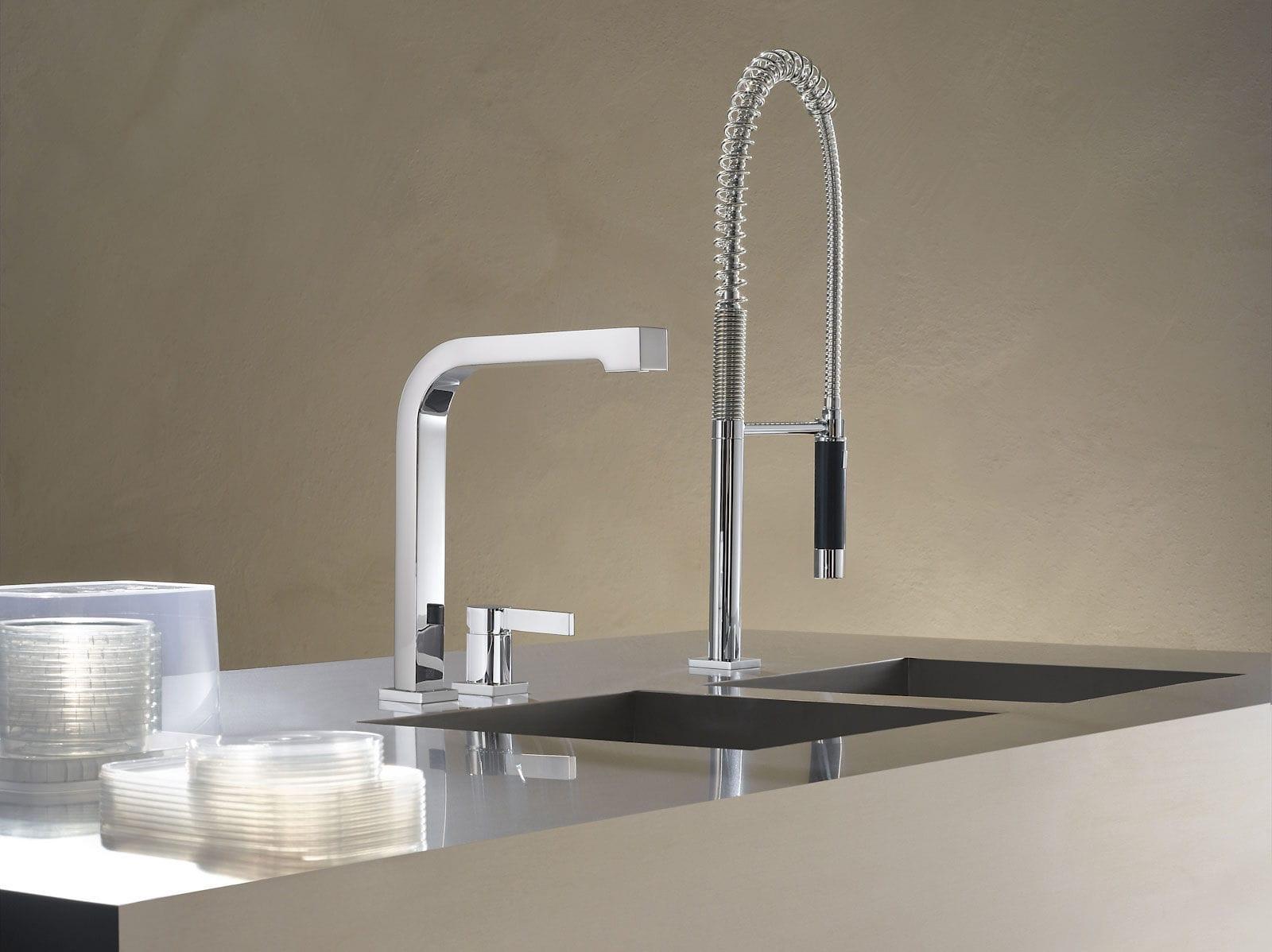 dornbrachts sleek mem faucet dornbrachts sleek mem faucet kitchen tara faucet dornbracht shower head dornbracht kitchen 1600 x 1198