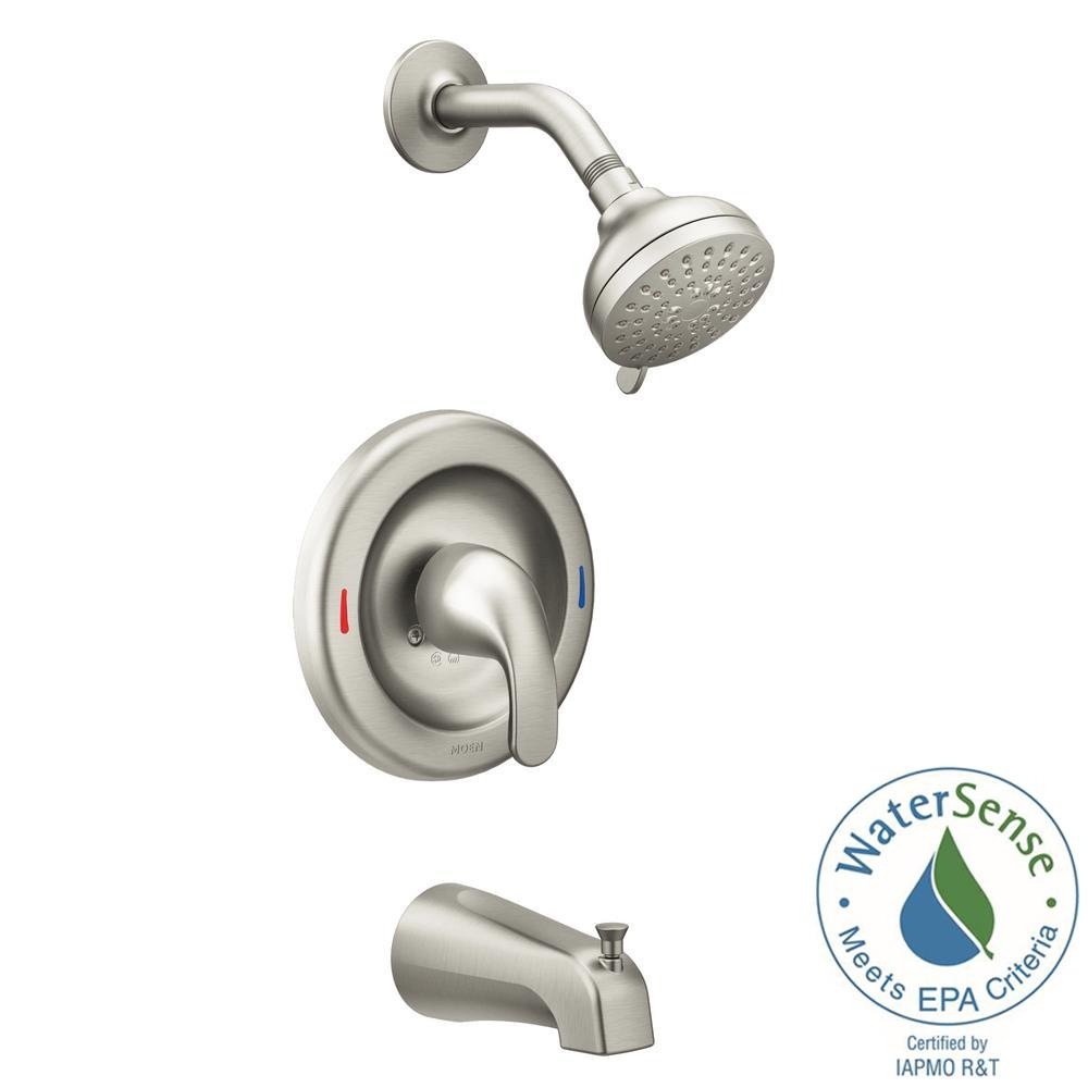 Ideas, double handle showerhead faucet tub combos showerheads with size 1000 x 1000  .