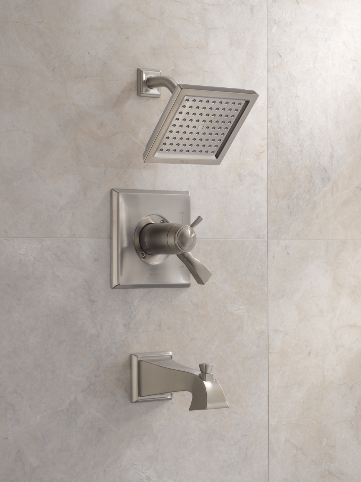 Ideas, dryden bathroom collection in sizing 1200 x 1600  .