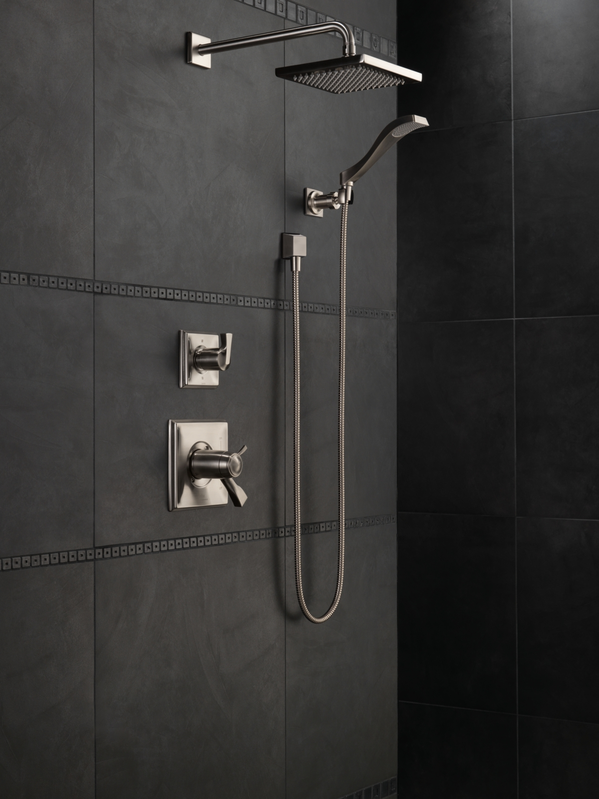 Ideas, dryden bathroom collection intended for dimensions 1200 x 1600  .