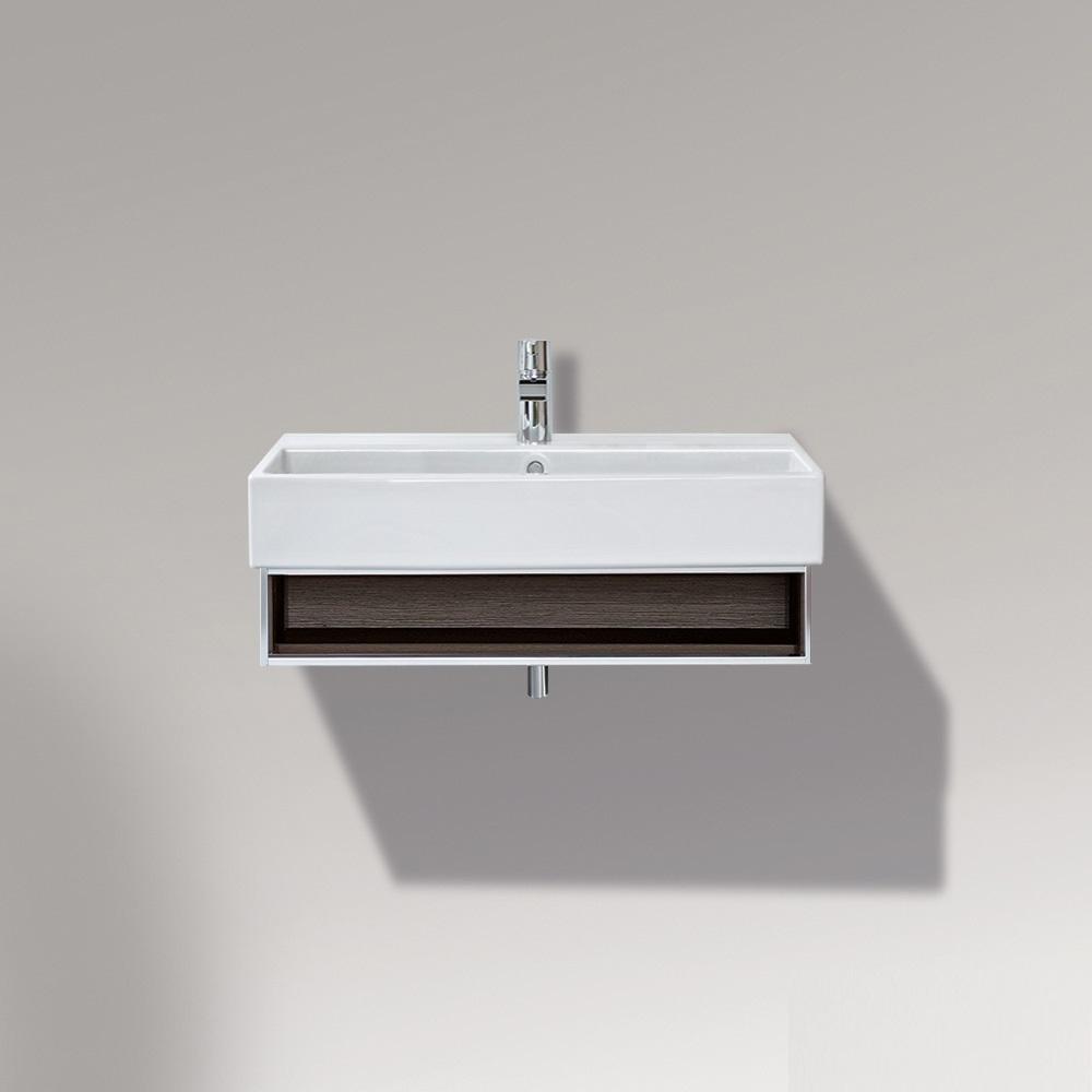 Ideas, duravit vero double faucet sink duravit vero double faucet sink duravit 032985 vero 33 12 x 19 14 inch furniture wash basin with 1000 x 1000  .