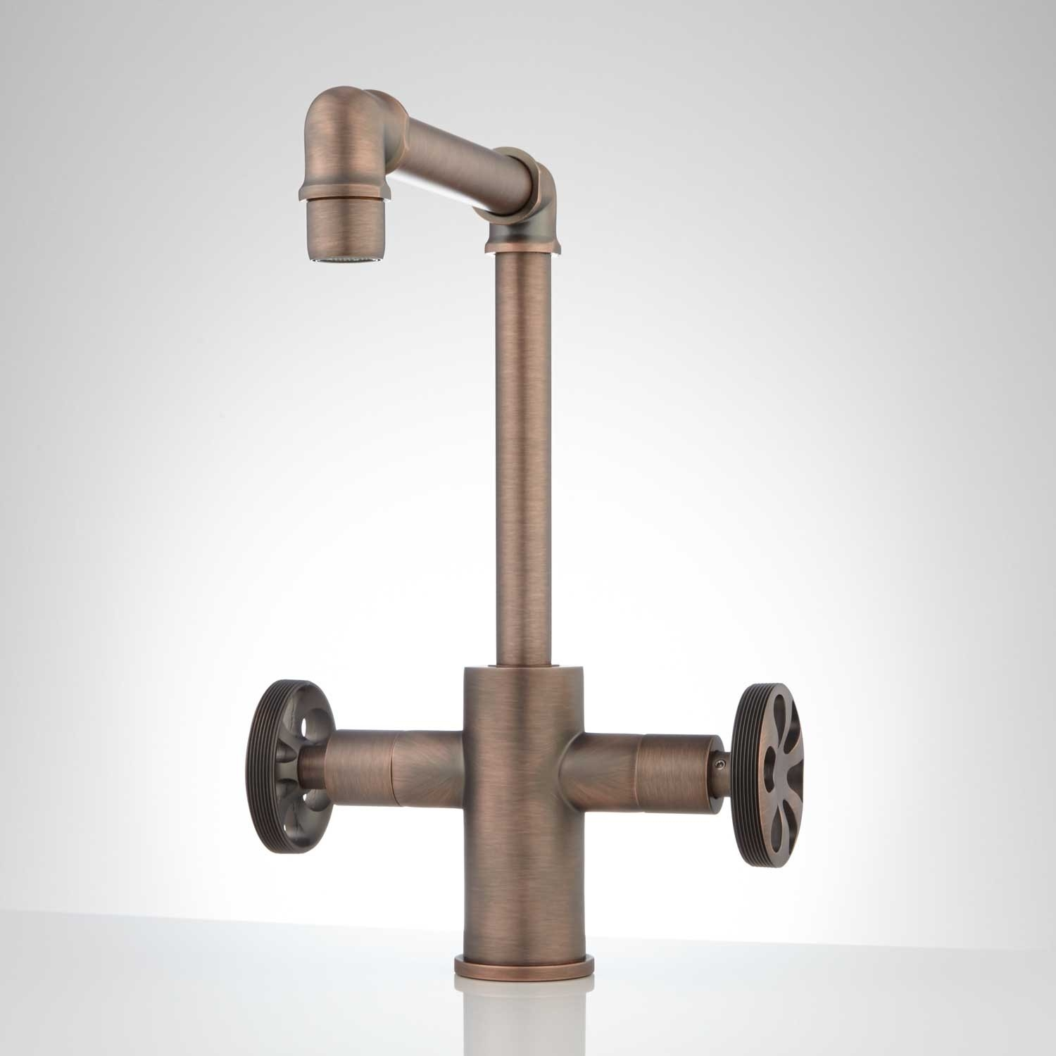 Ideas, edison single hole dual handle brass bathroom faucet with pop up with dimensions 1500 x 1500  .