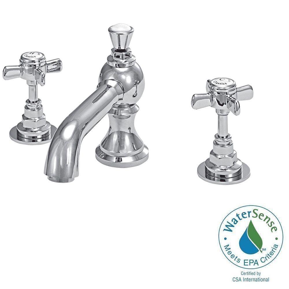 Ideas, elizabethan classics bathroom faucets elizabethan classics bathroom faucets elizabethan classics wiltshire 8 in widespread 2 handle mid arc 1000 x 1000  .