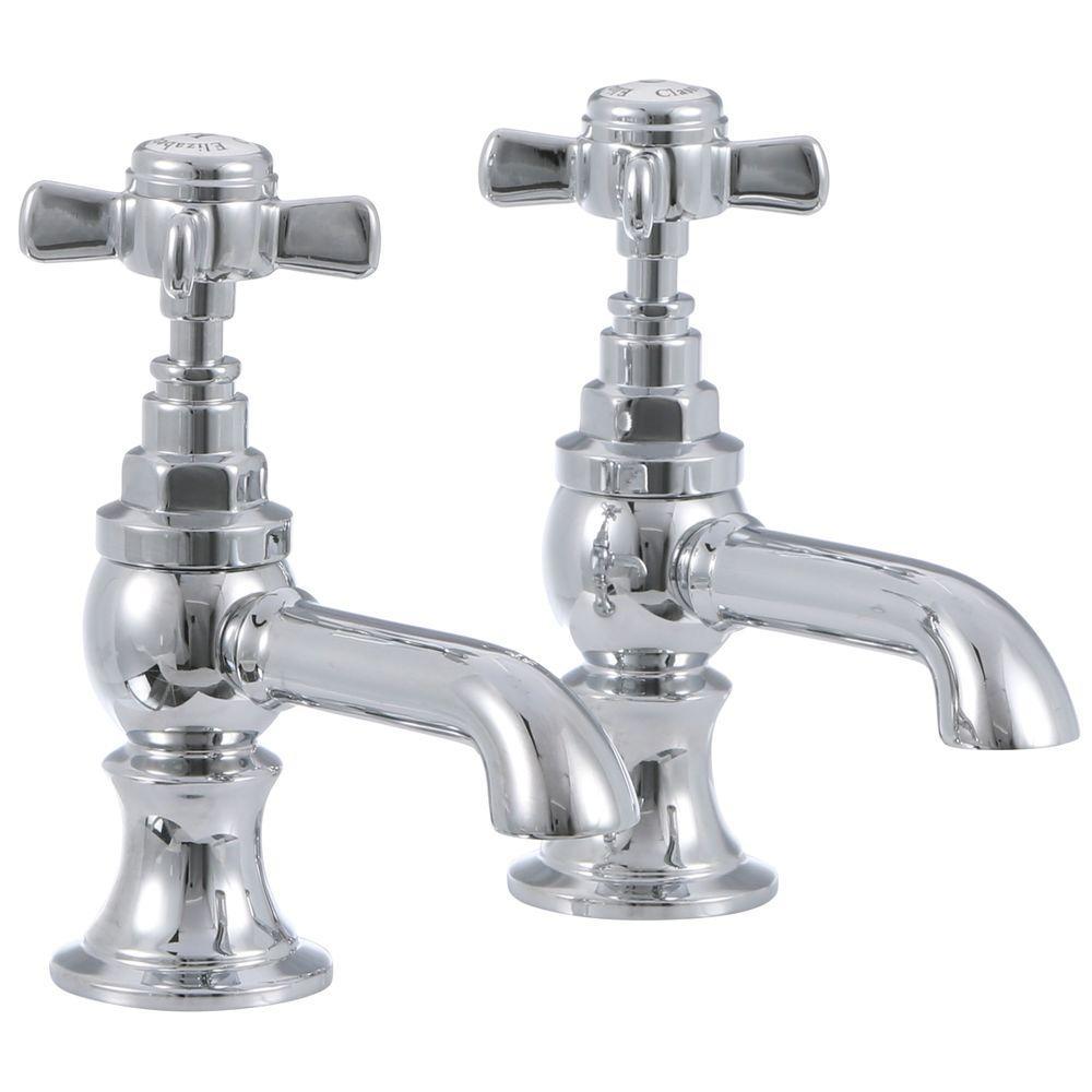 Ideas, elizabethan classics bathroom faucets elizabethan classics bathroom faucets elizabethan classics wiltshire double hole 2 handle mid arc vessel 1000 x 1000  .