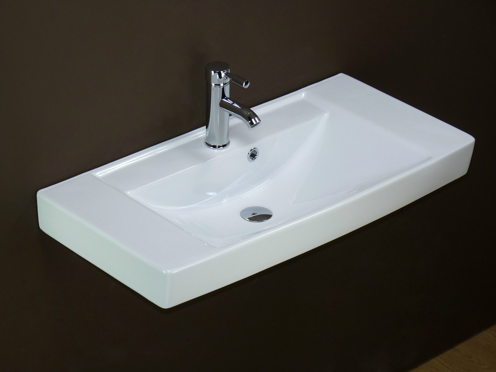 Ideas, elkay 3 compartment sink faucet elkay 3 compartment sink faucet bathroom elkay 3 compartment sink with dayton sinks and beautiful 1600 x 1200  .