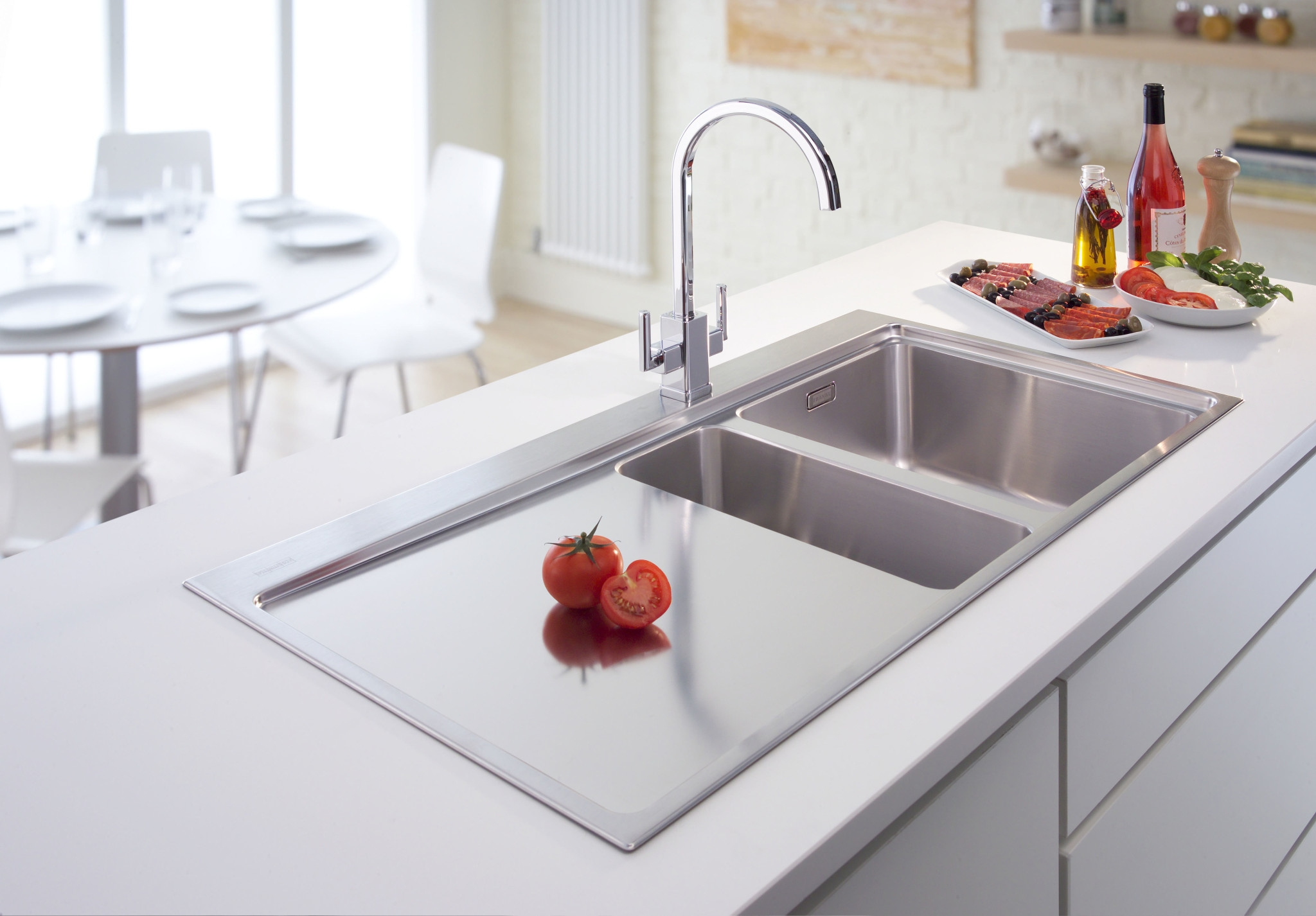 elkay 3 compartment sink faucet elkay 3 compartment sink faucet bathroom elkay 3 compartment sink with dayton sinks and beautiful 2048 x 1426