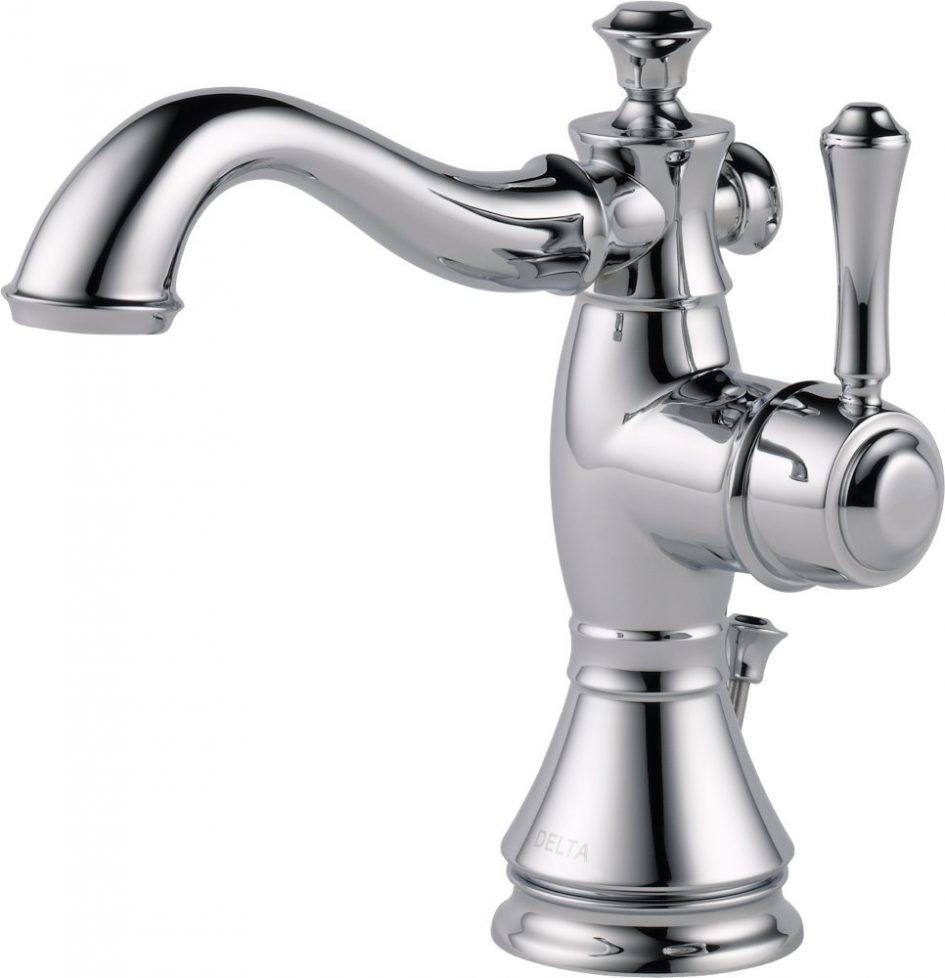 Ideas, elkay explore bar faucet elkay explore bar faucet kitchen elkay explore faucet american standard williamsburg shower 945 x 978  .