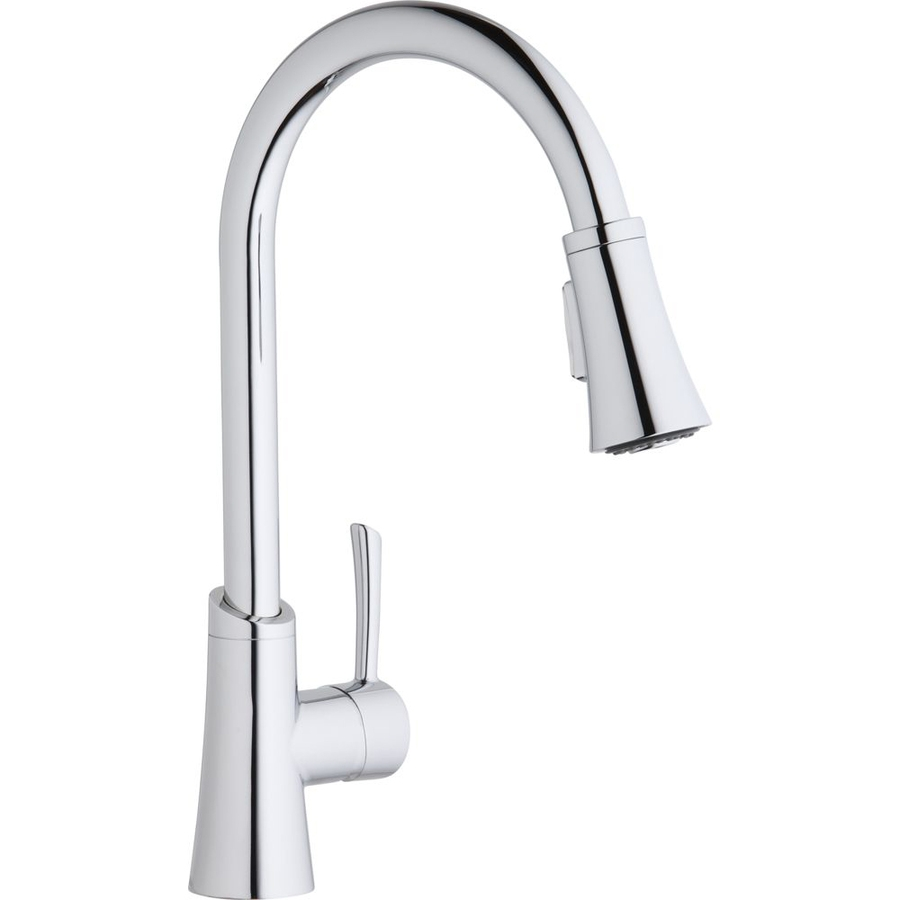 Ideas, elkay explore double handle deck mount kitchen faucet reviews pertaining to dimensions 900 x 900  .