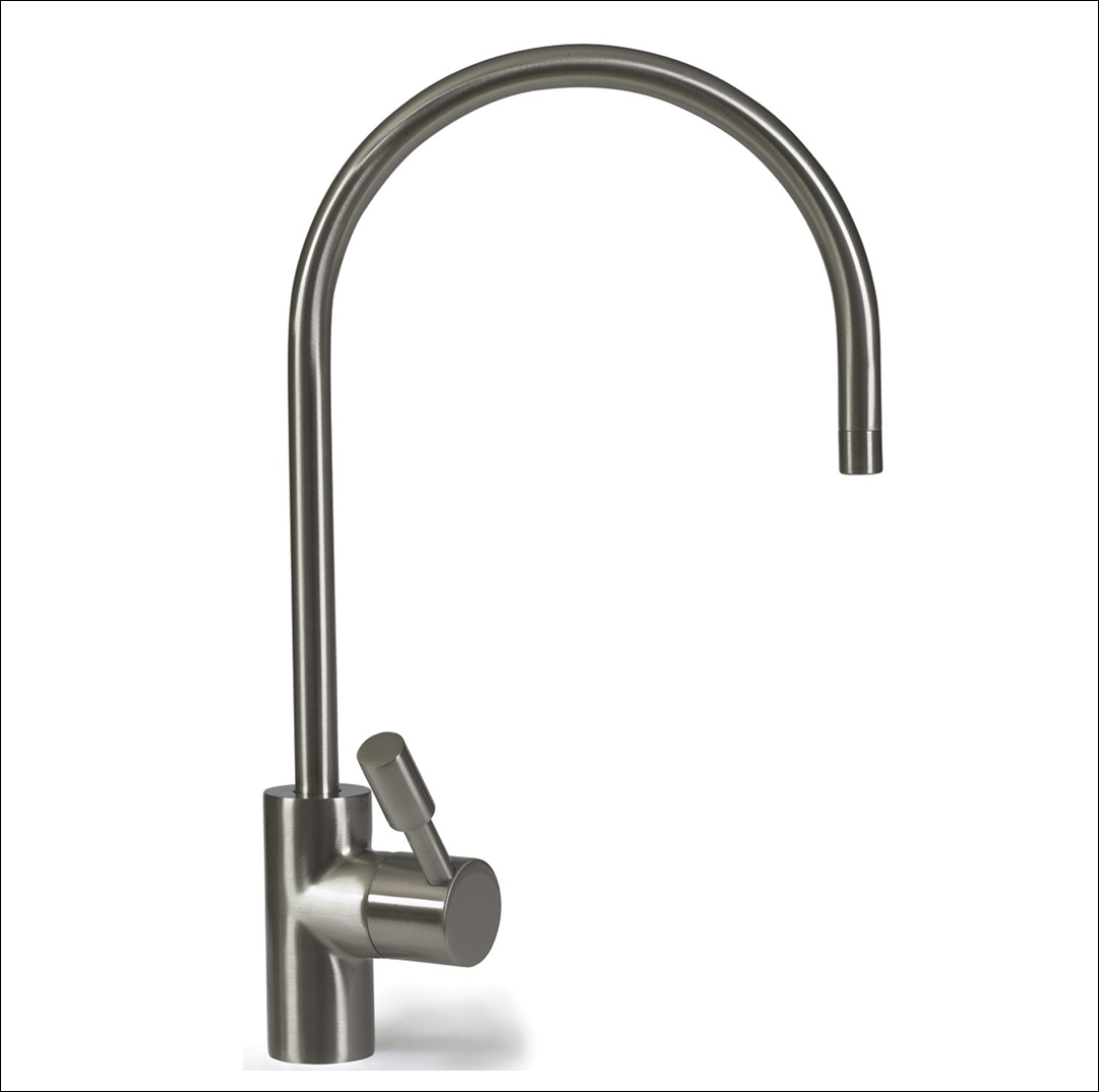 Ideas, emejing water filter faucet stainless steel gallery 3d house regarding proportions 1081 x 1075  .